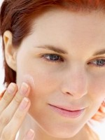 Hormonal Treatment of Acne: How They Work